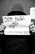 Der Swag ist weg bamberg kulturlos youth